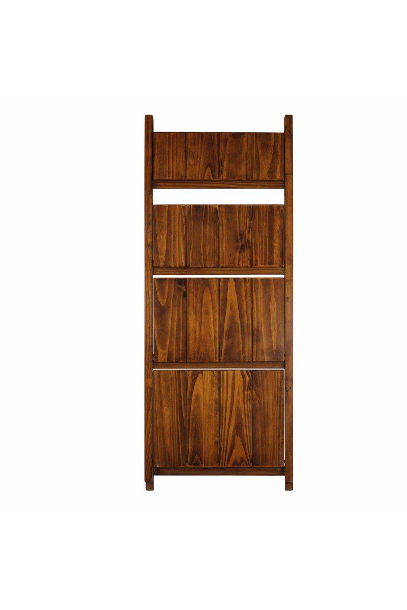 bookcases uk du vintage monde htm en bookcase orange p maisons twist