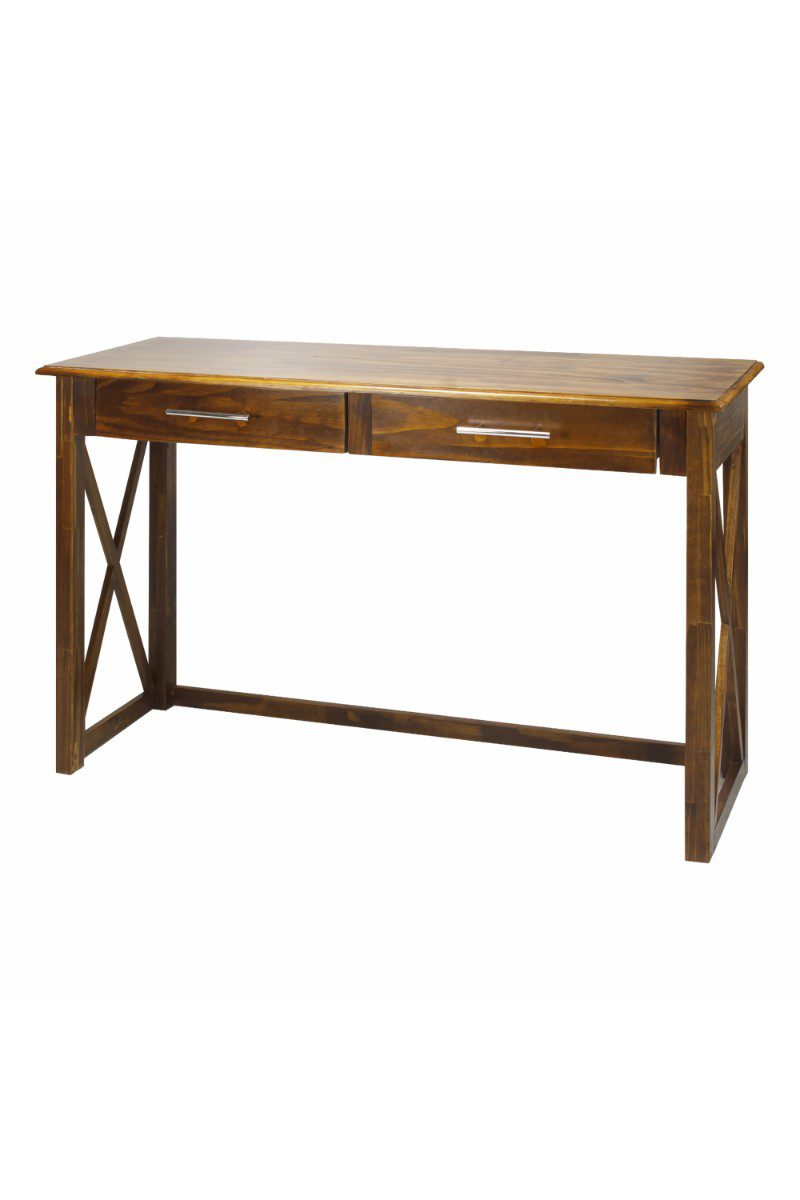 Bay View Console Table - Casual Home