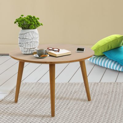 Mesa Table Life Style