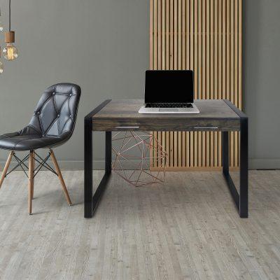 Austin Workspace Desk