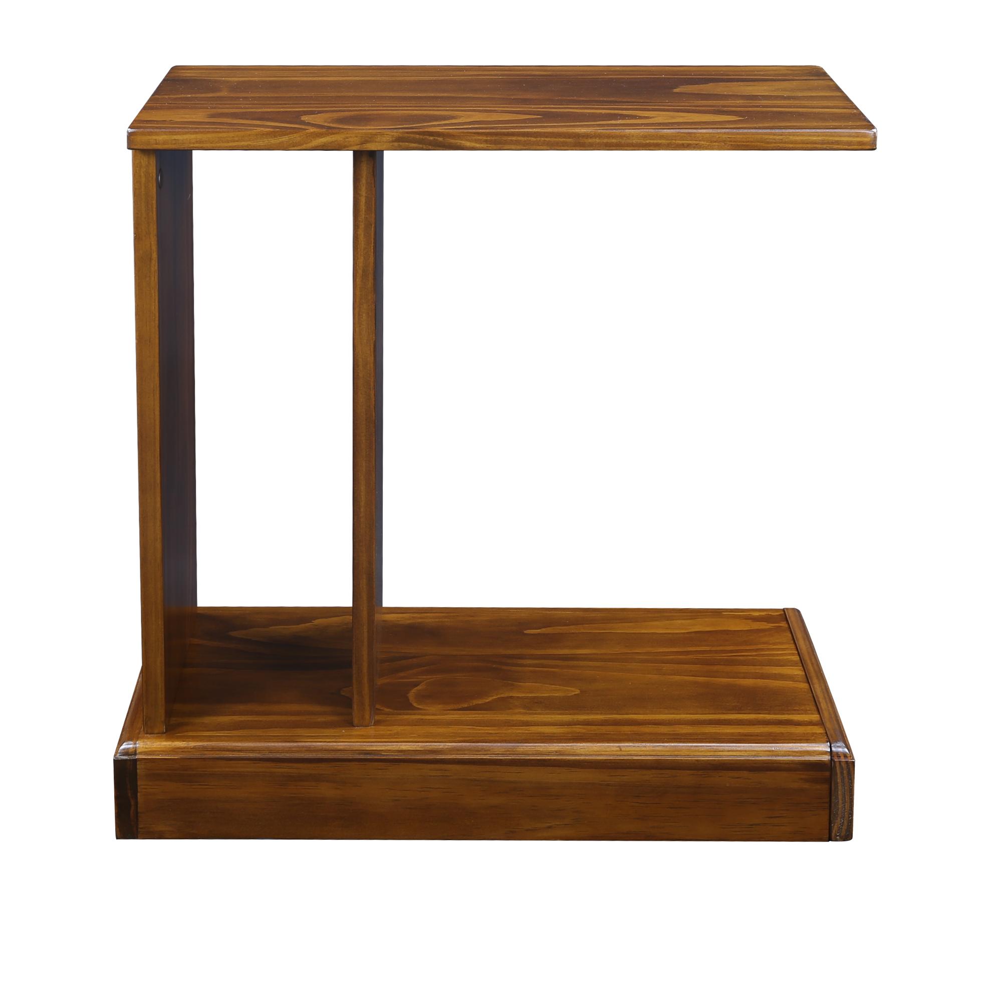 Monroe C Table ...