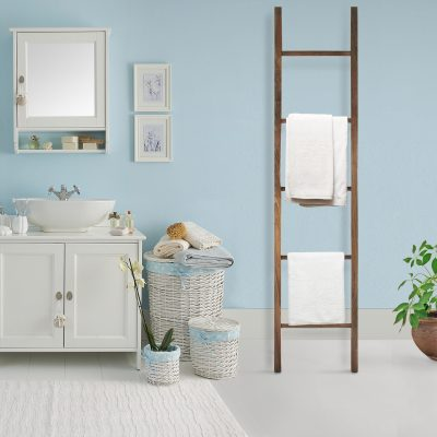 Decorative Ladder Life Style Pictures
