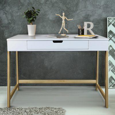 Neorustic Smart Desk Life Style